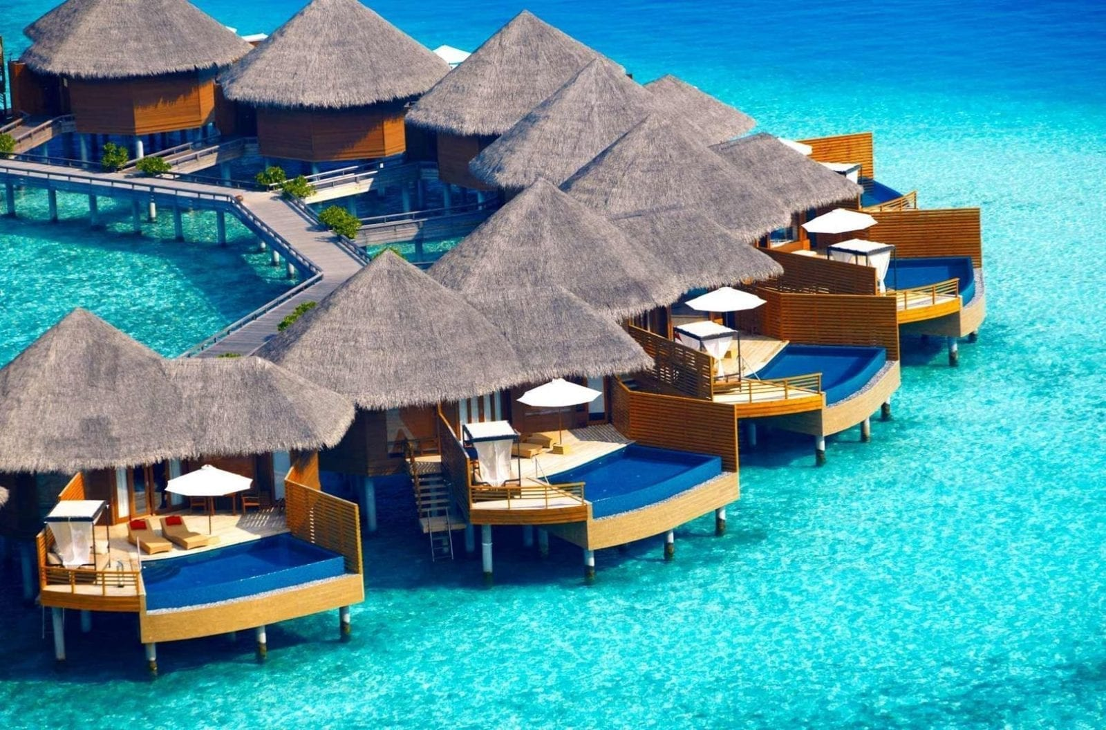 Baros Hotel Maldives Jetset Christina Top Private Island Resorts