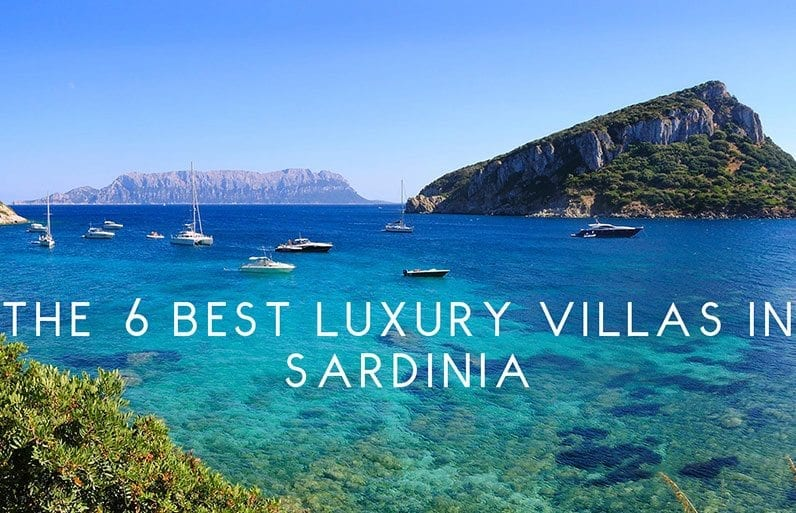 The-6-best-villa-rentals-vacation-sardinia-italy-jetset-christina-travel-blog