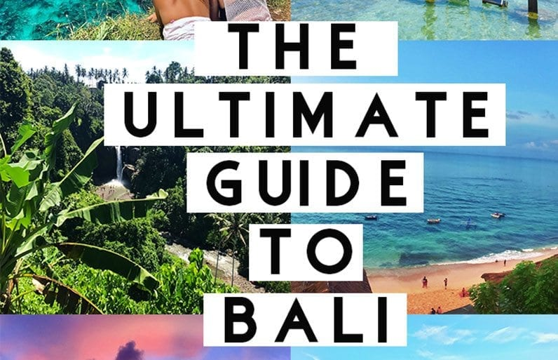 the-ultimate-guide-to-bali-jetset-christina-indonesia-travel-guide-travel-blogger-blog