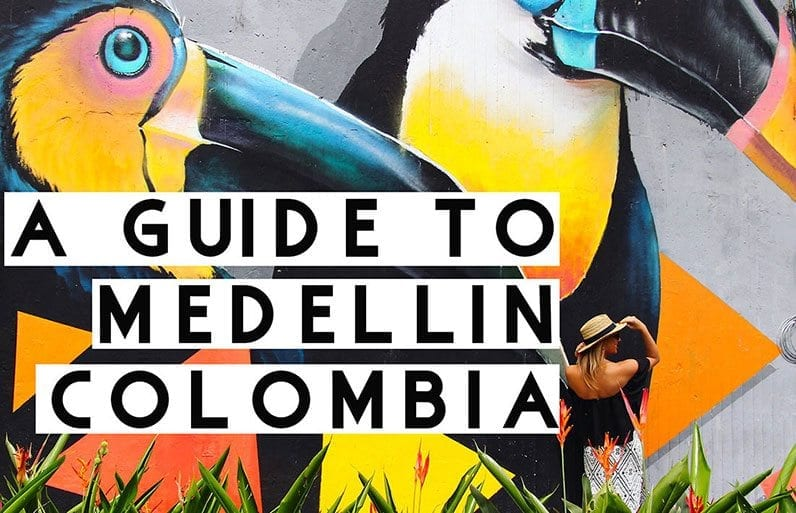 A-Guide-to-Medellin-Colombia-Travel-Blog-Jetset-Christina