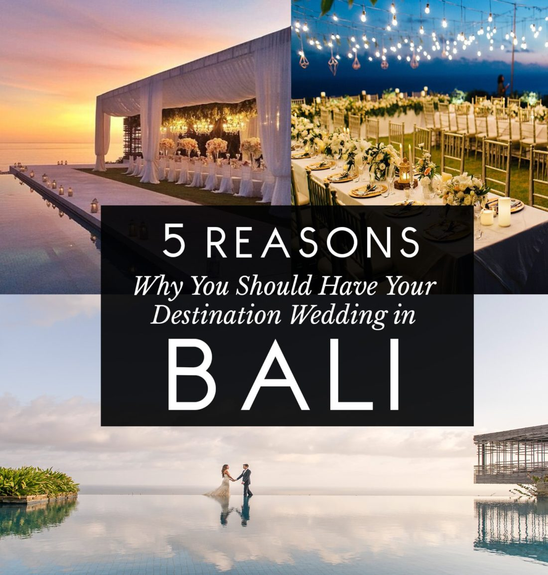 8c4d452e7baa9d 5 Reasons To Have a Destination Wedding in Bali - JetsetChristina