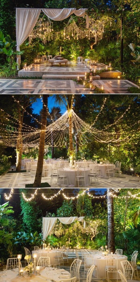 5 Reasons To Have A Destination Wedding In Bali Jetsetchristina