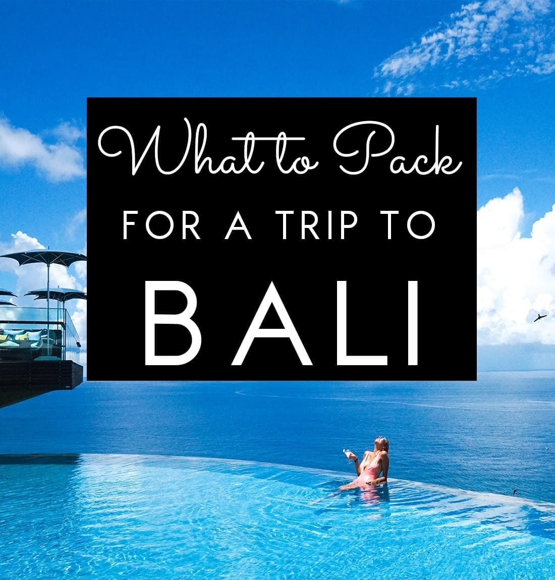 images?q=tbn:ANd9GcQh_l3eQ5xwiPy07kGEXjmjgmBKBRB7H2mRxCGhv1tFWg5c_mWT Great Secret Vacation In Bali In February Place @capturingmomentsphotography.net