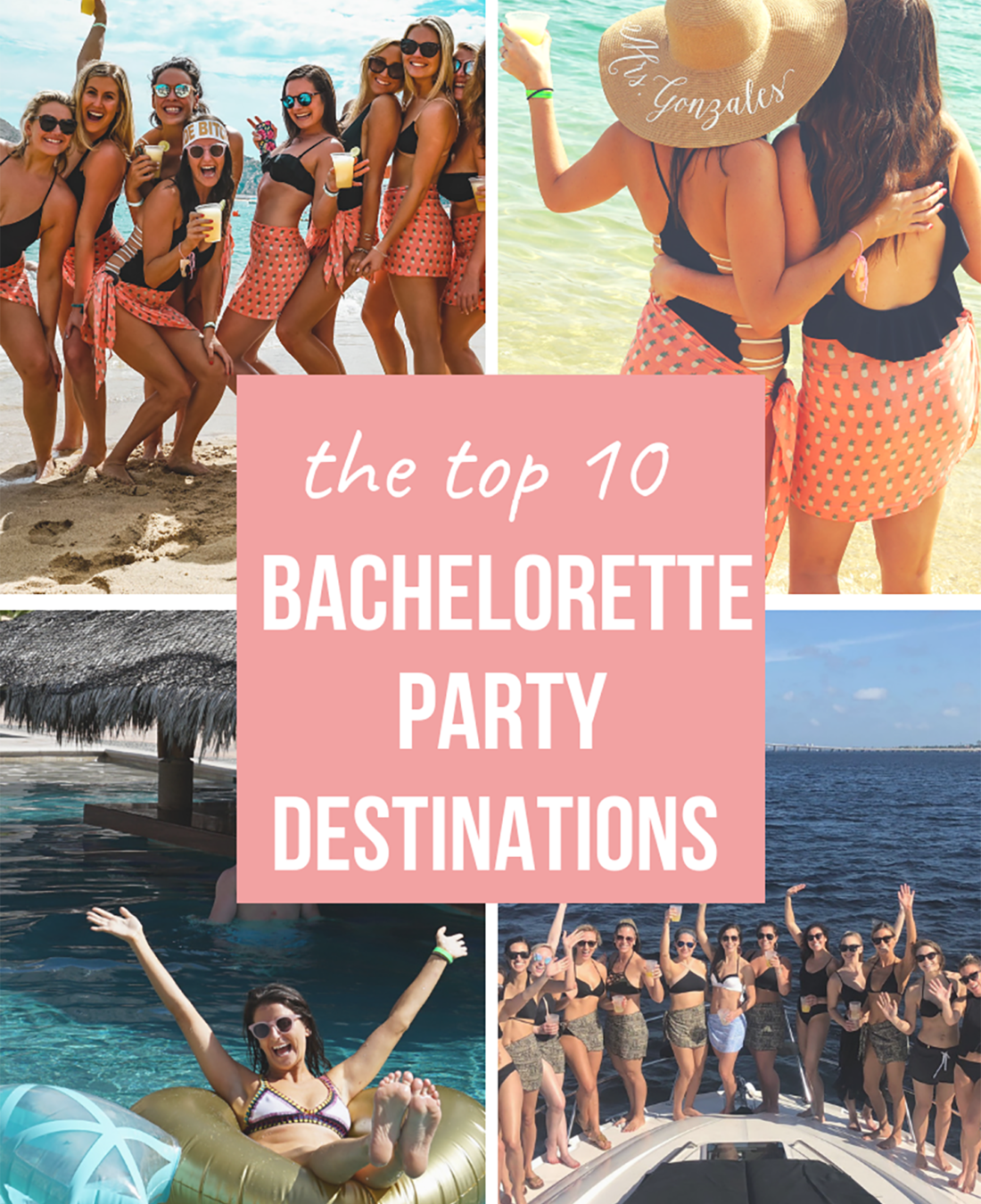 6447fb0c0d17f The 10 Best Bachelorette Party Destinations - JetsetChristina