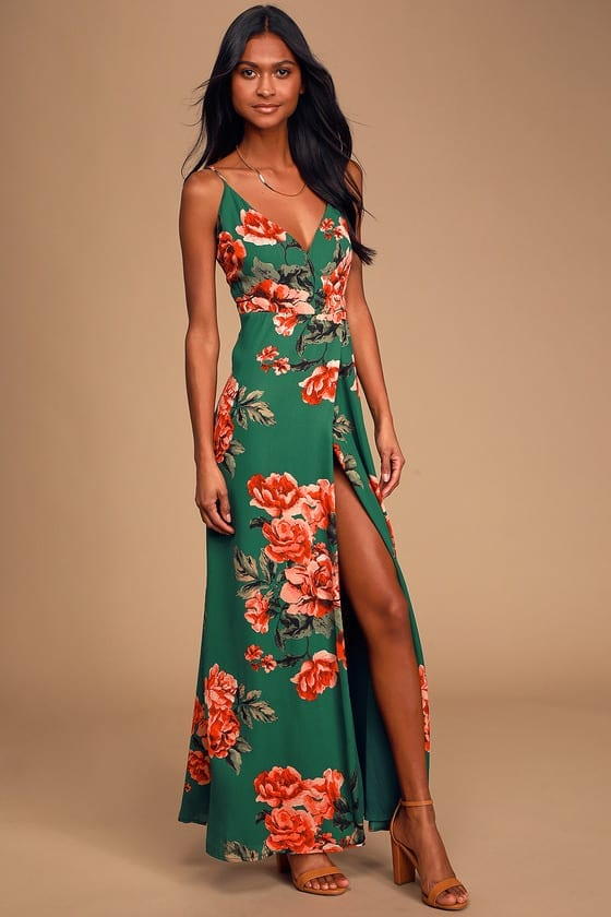 What To Wear To A Destination Wedding 15 Wedding Guest Dresses I M Obsessed With Jetsetchristina