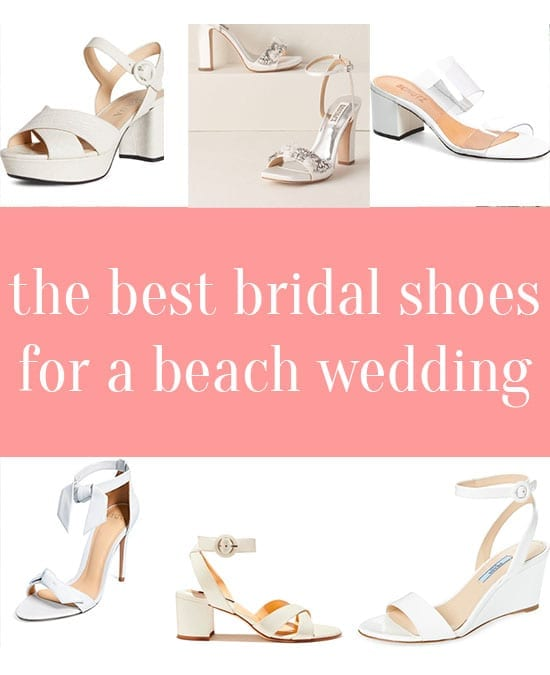 What To Wear To A Destination Wedding 15 Wedding Guest Dresses I